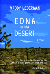 EDNA 2ND ED FRONT COVER FINAL