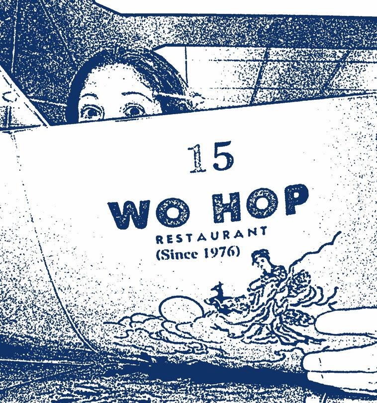 Maddy-Wo-Hop-Restaurant-NewYork