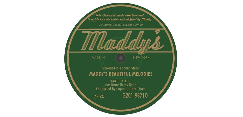 maddyrecordlabel
